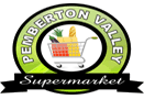 pvs_logo
