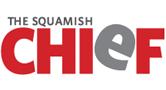 squamish-chief