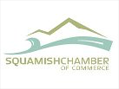 squamish-chamber-of-commerce
