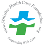 whistler-health-care