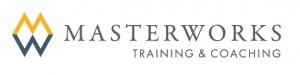 masterworks_logo